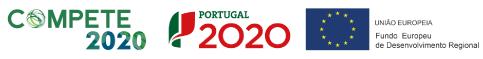 Compete 2020, Portugal 2020